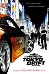 Rychle a zběsile 3: Tokijská jízda
