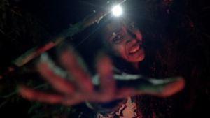 Výsledek obrázku pro Blair Witch: 20 let poté